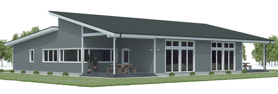 house-plans-2021_001_house_plan_CH668D.jpg