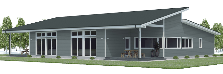 house-plans-2021_03_house_plan_CH668D.jpg