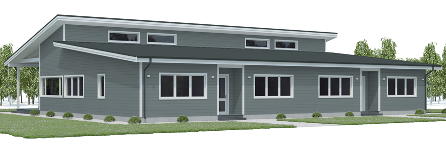 house-plans-2021_04_house_plan_CH668D.jpg