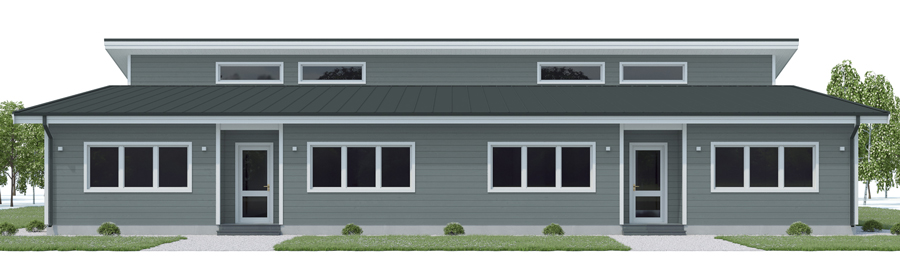house-plans-2021_05_house_plan_CH668D.jpg