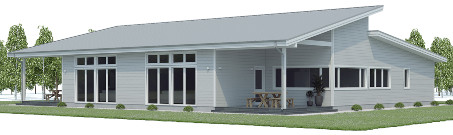 house-plans-2021_08_house_plan_CH668D.jpg