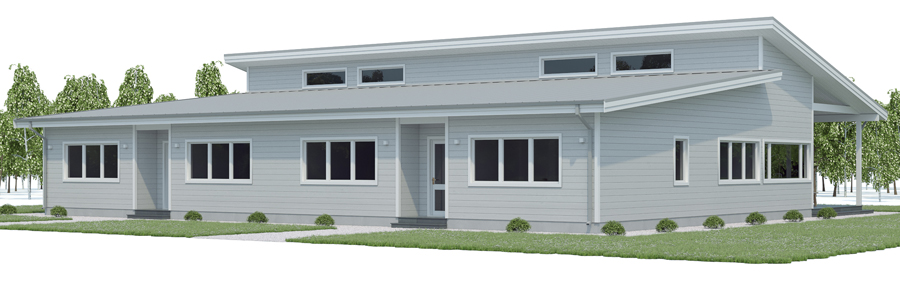 house-plans-2021_09_house_plan_CH668D.jpg