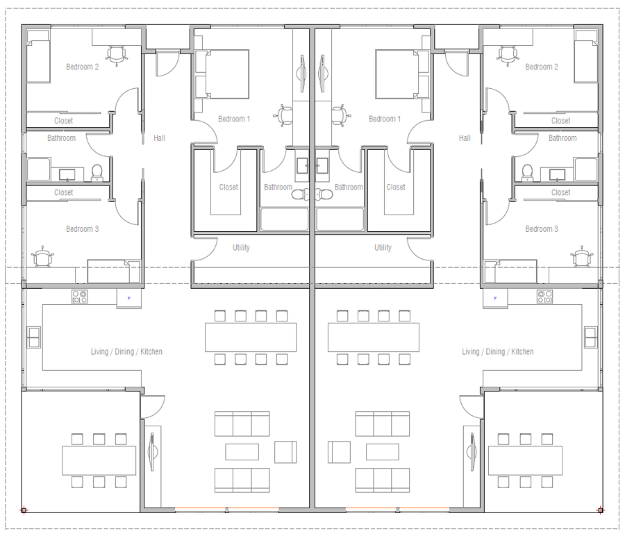 house-plans-2021_10_Floor_Plan_CH668D.jpg