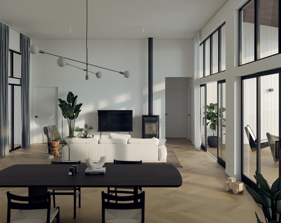 house-plans-2021_002_HOUSE_PLAN_CH669.jpg