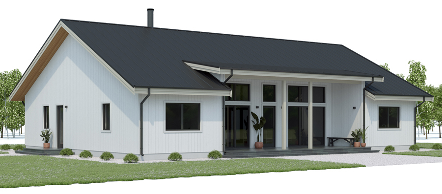 affordable-homes_03_HOUSE_PLAN_CH669.jpg