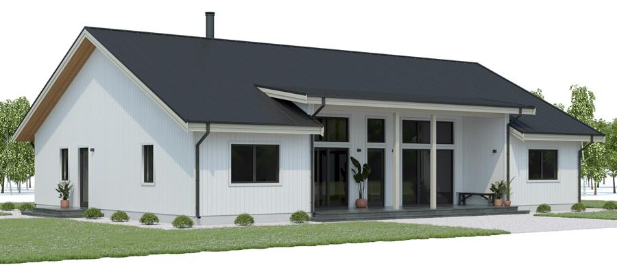 house-plans-2021_03_HOUSE_PLAN_CH669.jpg