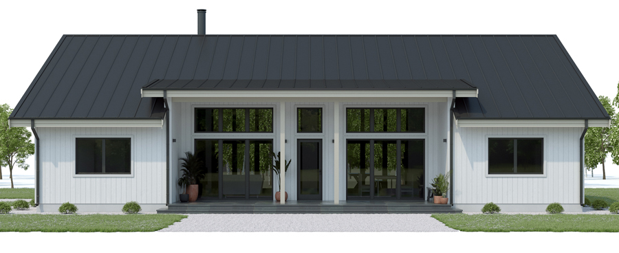 affordable-homes_04_HOUSE_PLAN_CH669.jpg