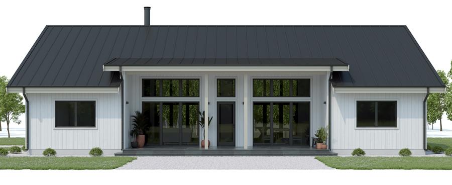 house design house-plan-ch669 4
