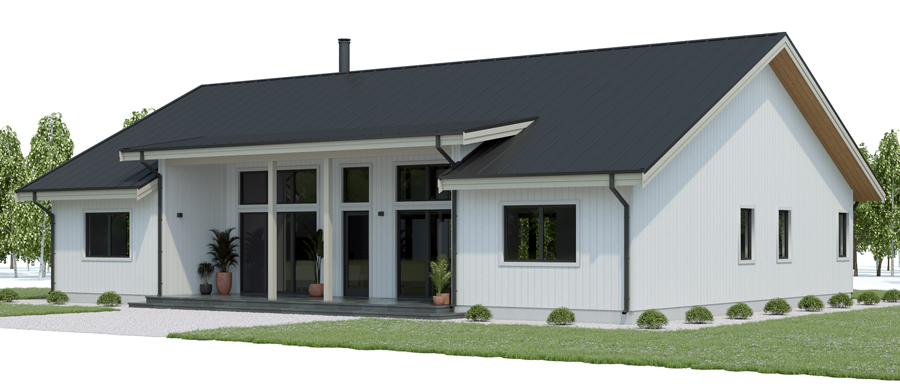 affordable-homes_05_HOUSE_PLAN_CH669.jpg