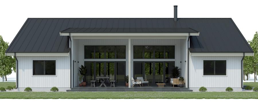 house-plans-2021_06_HOUSE_PLAN_CH669.jpg