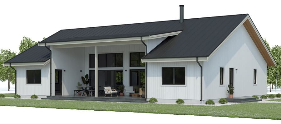 affordable-homes_07_HOUSE_PLAN_CH669.jpg