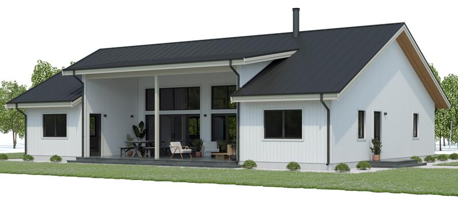 house design house-plan-ch669 7
