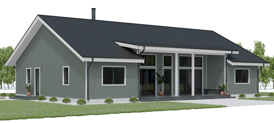 affordable-homes_08_HOUSE_PLAN_CH669.jpg