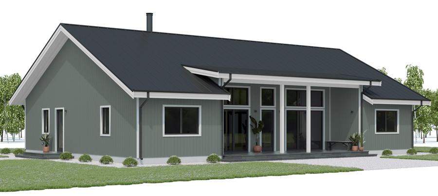 house-plans-2021_08_HOUSE_PLAN_CH669.jpg