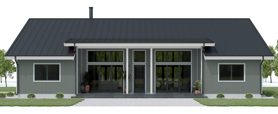 house design house-plan-ch669 9