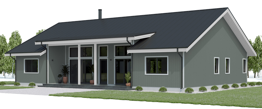 affordable-homes_10_HOUSE_PLAN_CH669.jpg