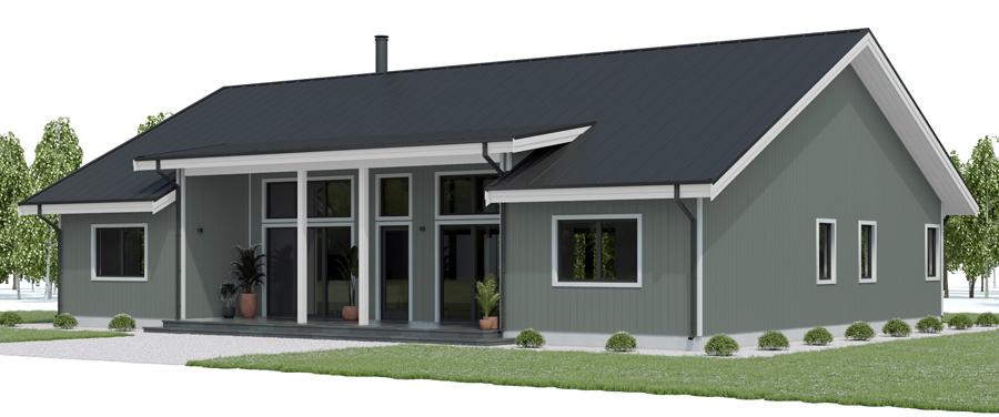 house-plans-2021_10_HOUSE_PLAN_CH669.jpg