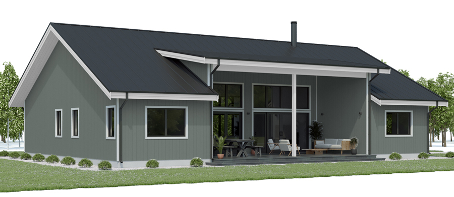 affordable-homes_11_HOUSE_PLAN_CH669.jpg