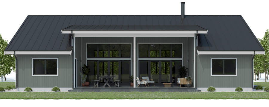 house design house-plan-ch669 12