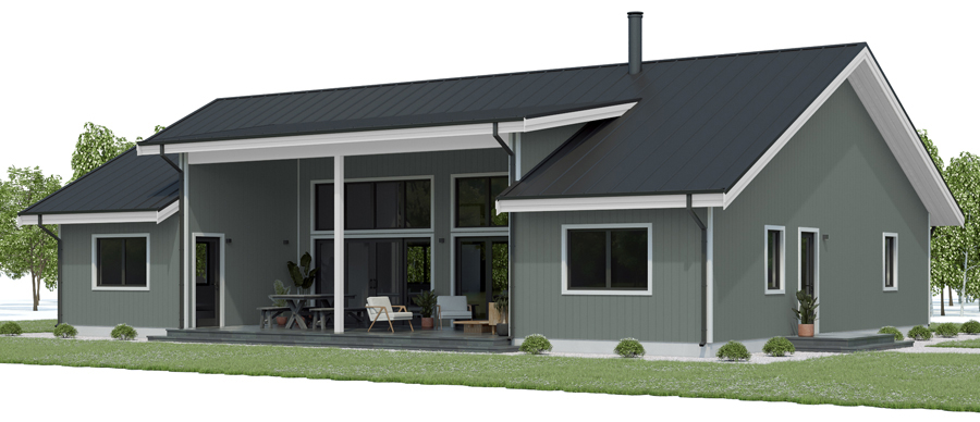 affordable-homes_13_HOUSE_PLAN_CH669.jpg