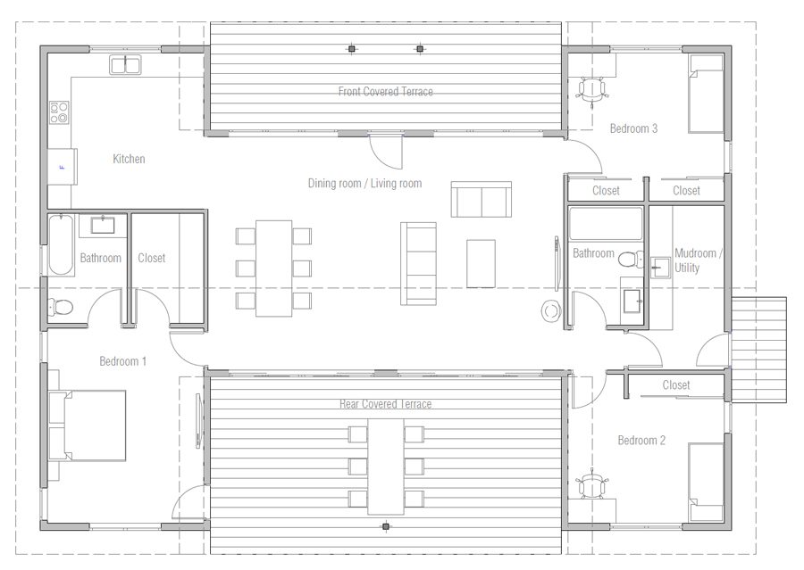affordable-homes_20_HOUSE_PLAN_CH669.jpg