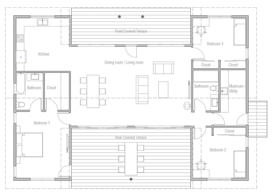 house-plans-2021_20_HOUSE_PLAN_CH669.jpg
