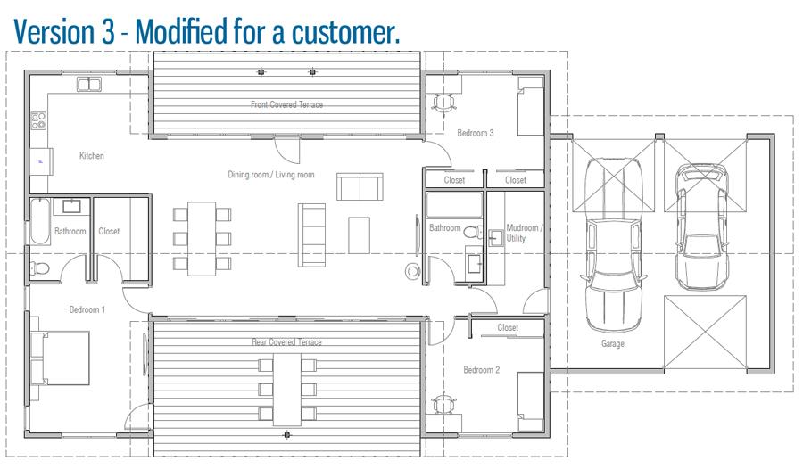 house design house-plan-ch669 30