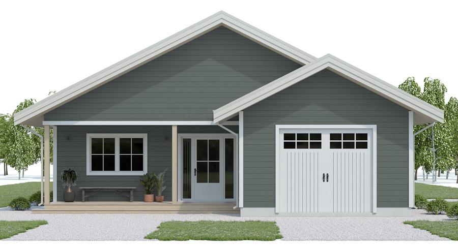 modern-farmhouses_001_HOUSE_PLAN_CH670.jpg