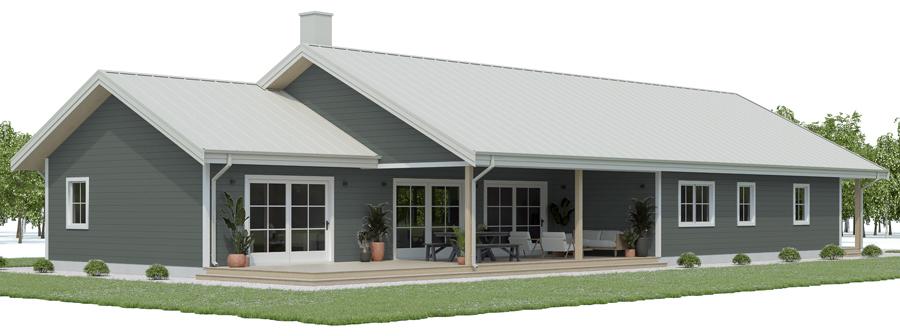 house design house-plan-ch670 4