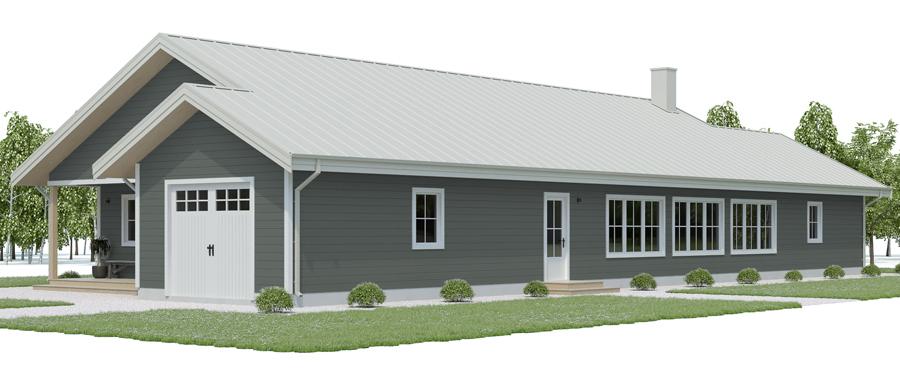 house design house-plan-ch670 5