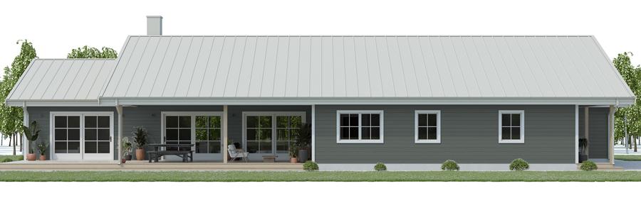 house design house-plan-ch670 6