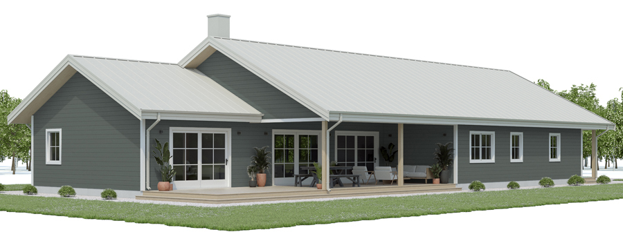 house design house-plan-ch670 7
