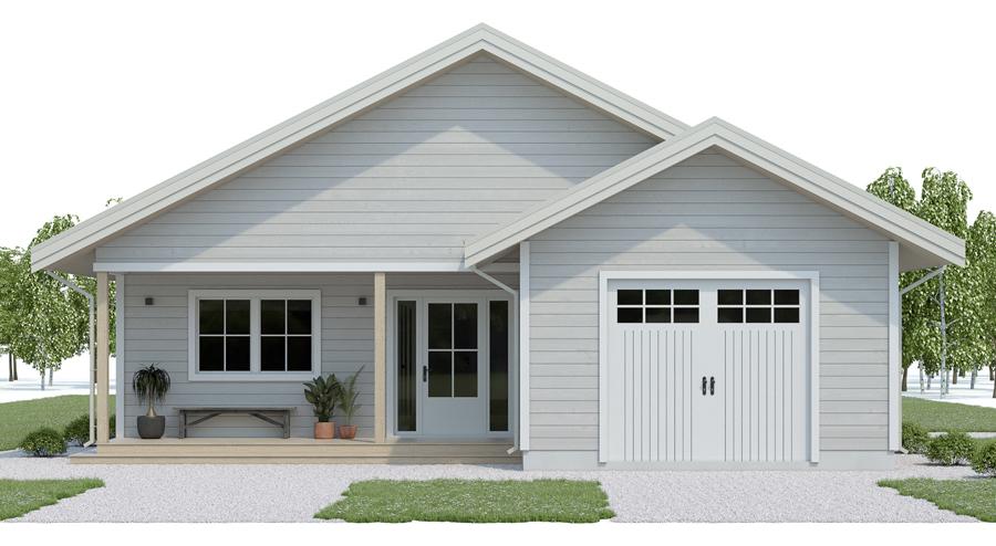 house design house-plan-ch670 8