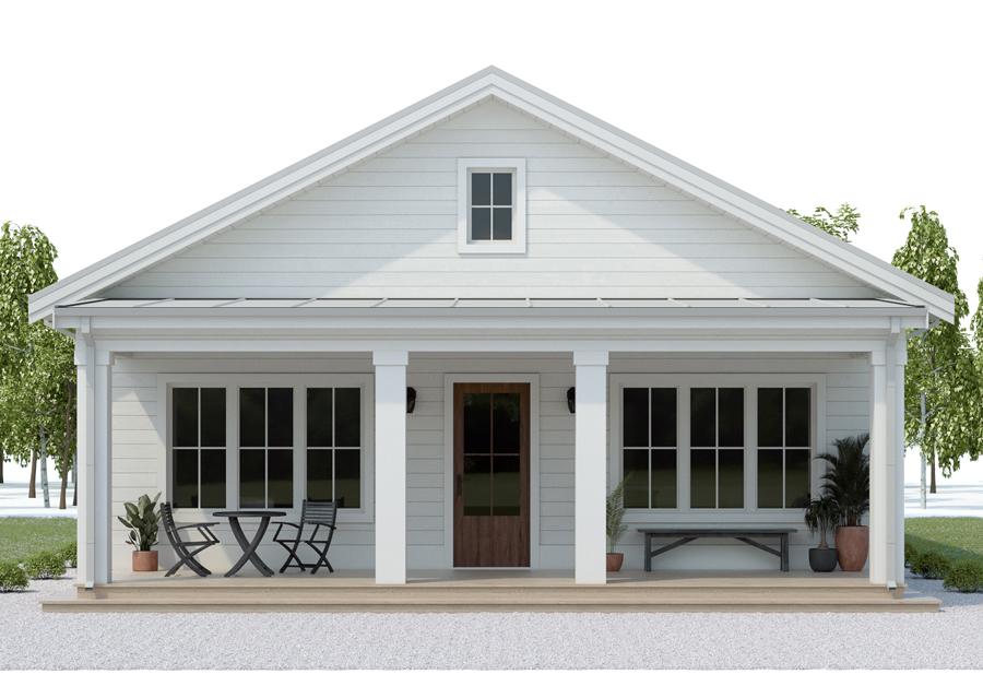 house-plans-2021_001_HOUSE_PLAN_CH671.jpg