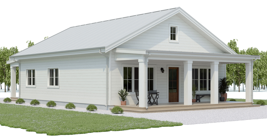 house-plans-2021_03_HOUSE_PLAN_CH671.jpg