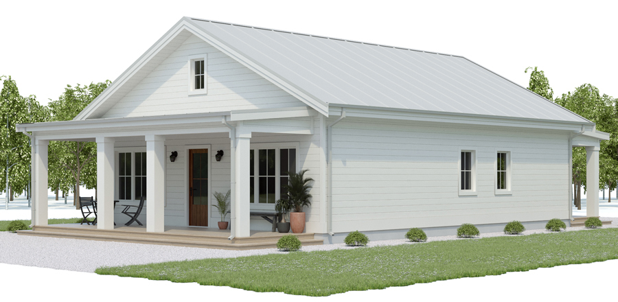 house design house-plan-ch671 4