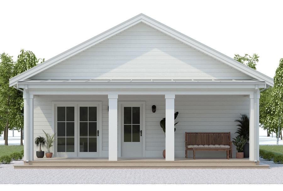 house-plans-2021_06_HOUSE_PLAN_CH671.jpg