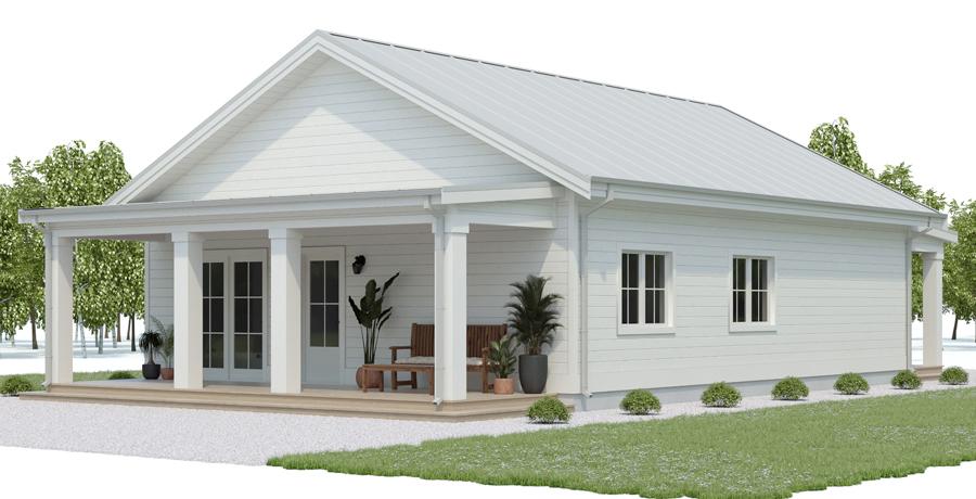 house-plans-2021_07_HOUSE_PLAN_CH671.jpg
