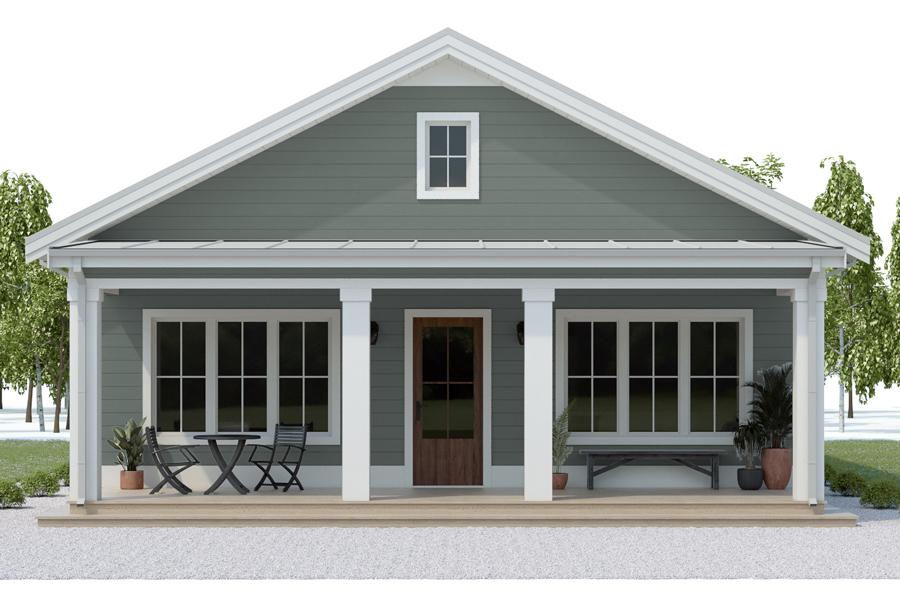 house-plans-2021_09_HOUSE_PLAN_CH671.jpg