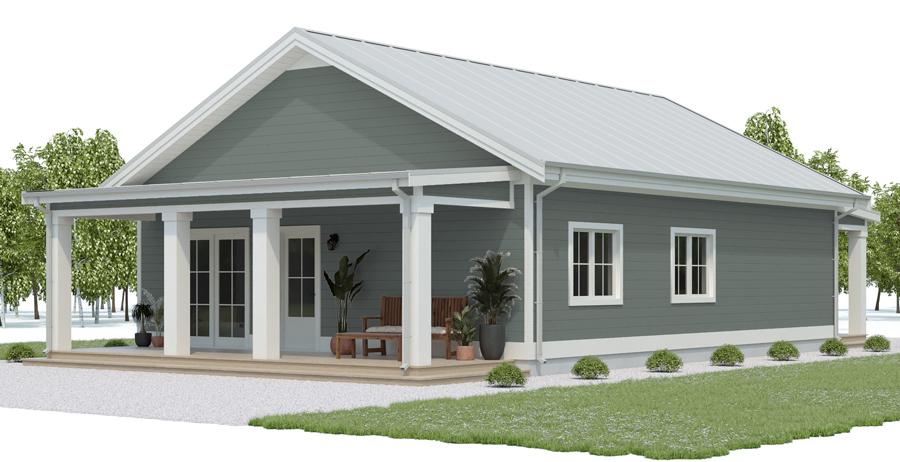 house-plans-2021_10_HOUSE_PLAN_CH671.jpg