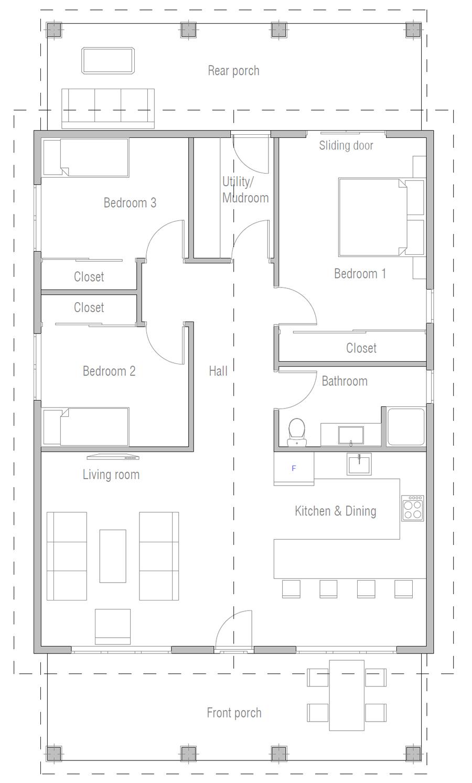 house-plans-2021_20_HOUSE_PLAN_CH671.jpg