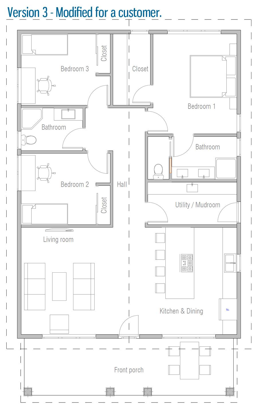 house-plans-2021_24_HOUSE_PLAN_CH671_V3.jpg