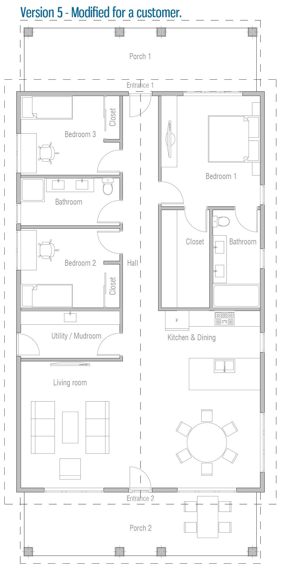house-plans-2021_32_HOUSE_PLAN_CH671_V5.jpg