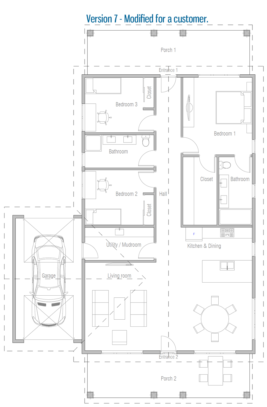 house-plans-2021_40_HOUSE_PLAN_CH671_V7.jpg