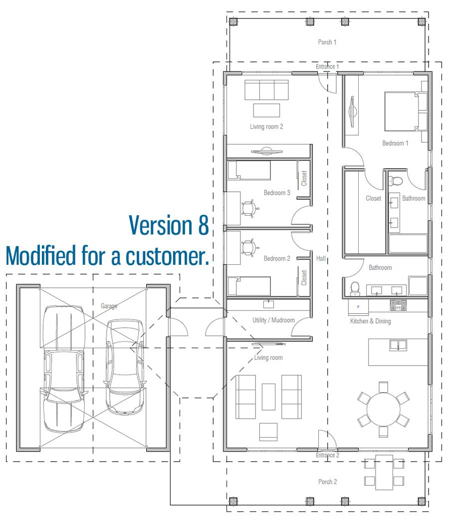 house-plans-2021_42_HOUSE_PLAN_CH671_V8.jpg