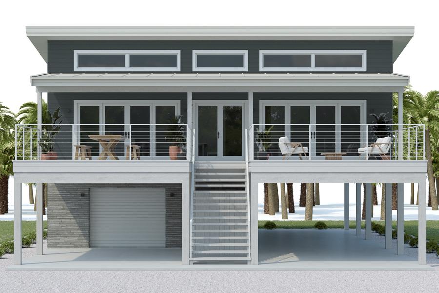 house-plans-2021_001_HOUSE_PLAN_CH672.jpg