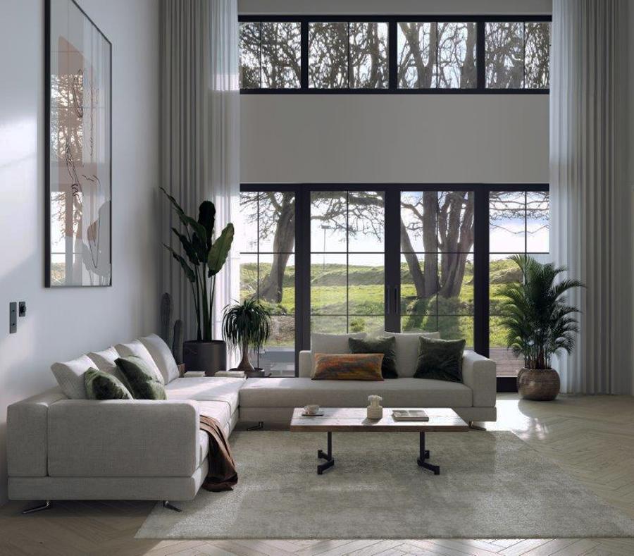house-plans-2021_002_home_plan_CH672.jpg