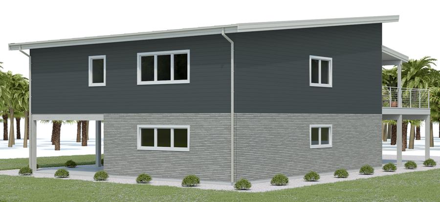 house-plans-2021_05_HOUSE__PLAN_CH672.jpg