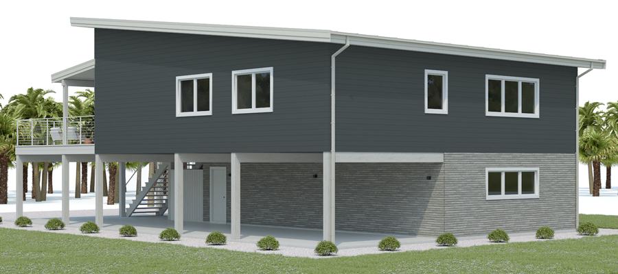 house-plans-2021_06_HOUSE_PLAN_CH672.jpg