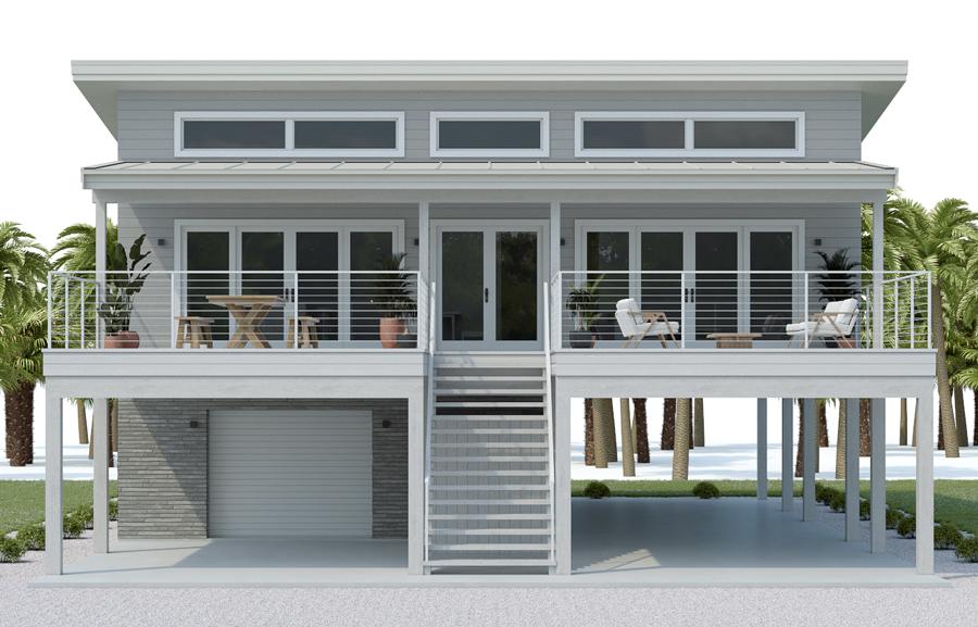 house-plans-2021_07_HOUSE_PLAN_CH672.jpg